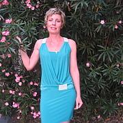 Марина, 48, г.Грязи