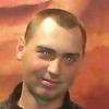 Vitaliy, 30, Borova