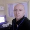 Денис, 30, г.Харьков