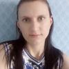 Надежда, 27, г.Колпашево