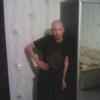 илья, 35, г.Прокопьевск