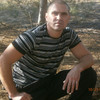 aleksandr, 38, г.Цюрупинск