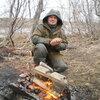 Василий, 37, г.Владивосток