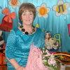 Надежда, 61, г.Хабаровск