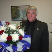 Александр, 51, г.Мытищи