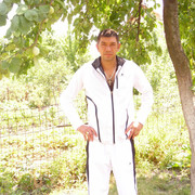 Павел, 38, г.Ростов-на-Дону