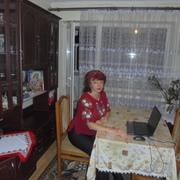 Светлана 56 Дрогобич