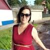 Elena, 41, Surgut