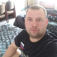 Алексей, 38 лет, Весы, Иркутск