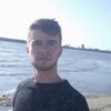 Petro, 21, г.Таллин