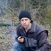 Игорь, 36, г.Новомосковск