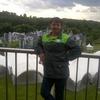 larisa, 47, Kubinka