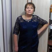 Св, 58, г.Белая Глина