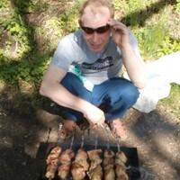 Виталик, 40 лет, Весы, Москва