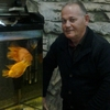 Natiq, 57, Sumgayit