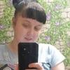 Варвара, 23, г.Кострома