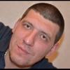 Георгий, 40, г.Кишинёв