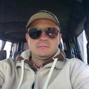 Егор 48 лет (Близнецы) Барановичи