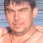 Алексей, 34, г.Рузаевка