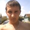 Павел, 28, г.Аркадак