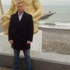 Сергей, 42, г.Павловская