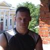 Константин, 38, г.Жуковский