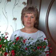 наталья, 58, г.Лиски (Воронежская обл.)