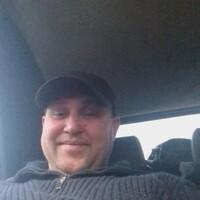 Дмитртй, 39 лет, Овен, Бишкек
