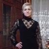 Ксения, 36, г.Нижний Тагил