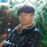 Виктор Барин 44 Воронеж