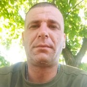 Сергей 32 Кривий Ріг