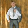 Алексей, 44, г.Учалы