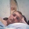 иван, 40, г.Калачинск