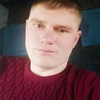 Тима, 25, г.Харьков