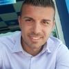 Lorenzo, 30, г.Zurich