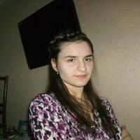 Надюша, 26 лет, Дева, Тверь