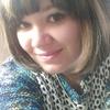 Мария, 27, г.Сморгонь
