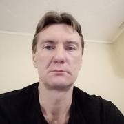 Максим, 45, г.Миасс