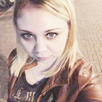 Екатерина, 27 лет, Близнецы, Новоорск