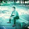 Bek, 26, Golyshmanovo