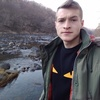 Oleg, 19, г.Луцк