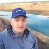 Александр, 35, г.Рудный