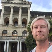 Сергей 34 года (Рыбы) Сочи