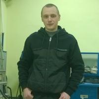 Евгений, 29 лет, Лев, Борисов