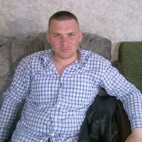 Сергей, 32 года, Весы, Иваново