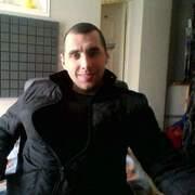 Александр 31 Рига