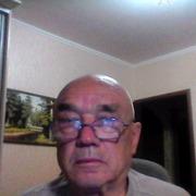 Николай 78 Владимир
