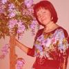 Tanya, 53, Borispol