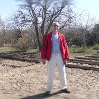 максим, 45 лет, Скорпион, Нижний Новгород