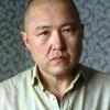 Бауржан, 44, г.Астана